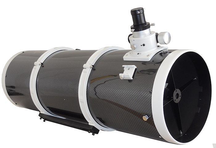 Teleskop express: skywatcher quattro 10s 250mm f 4 imaging newton