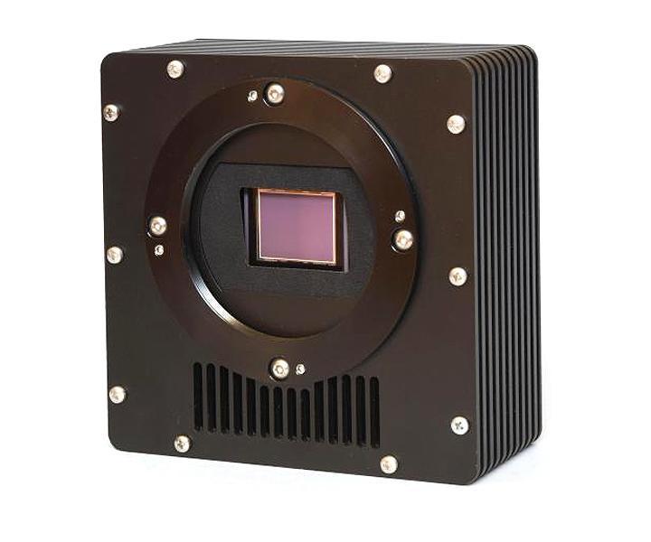 teleskop express starlight xpress trius sx 46 ccd kamera monochrom mit usb hub. Black Bedroom Furniture Sets. Home Design Ideas