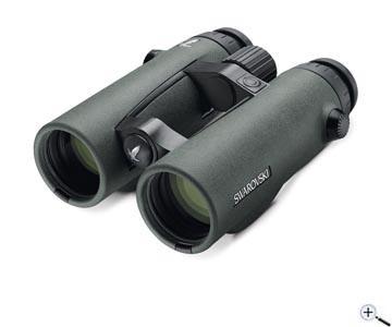 Swarovski Entfernungsmesser Nikon : Teleskop express: swarovski el range 10x42 fernglas mit