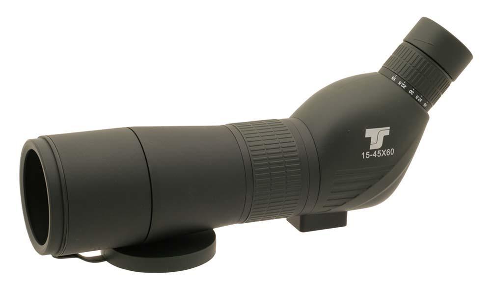Teleskop express ts zoom spektiv mit ° einblick toppreis
