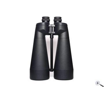 Teleskop express: apm ms fernglas 20x100 wasserdicht
