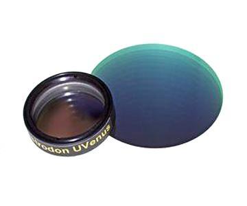 Astrodon Venus UV Filter 1 25