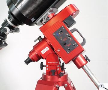 Teleskop goto ebay kleinanzeigen