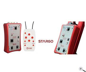 Avalon StarGO Goto Controller Bluetooth Version