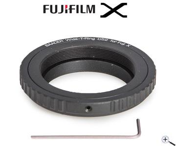 baader-2408331-a-wide-t-ring-fuji-x-mit-