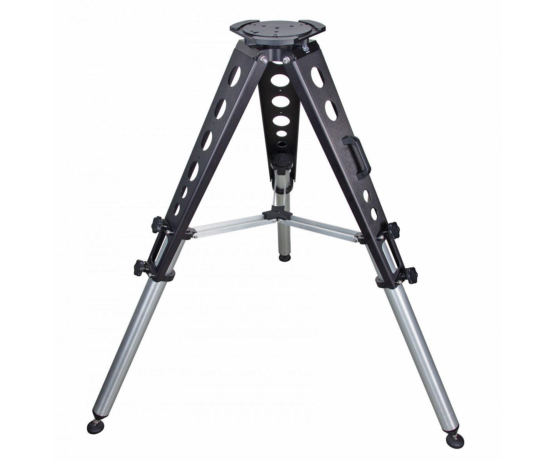 Teleskop express baader t pod aluminium edelstahl stativ
