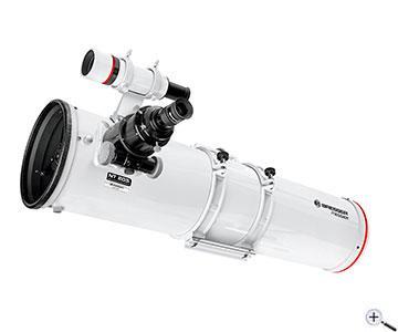 Teleskop express celestron powerseeker mm newton teleskop