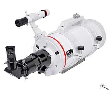 Teleskop express: bresser messier mc 152 ota 152 1900 mm maksutov