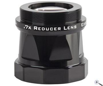 Connecting barlow lens to celestron eyepiece youtube