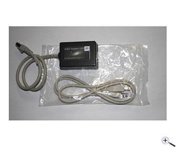 Ertl Elektronics Adapter EQDir-USB for Skywatcher EQ6