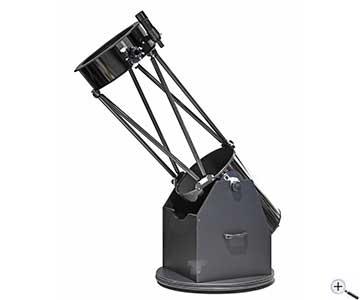 Teleskop-Express: TS-Optics 16