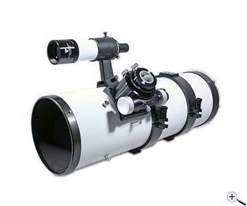 Teleskop express ts ontc mm f newton teleskop carbon