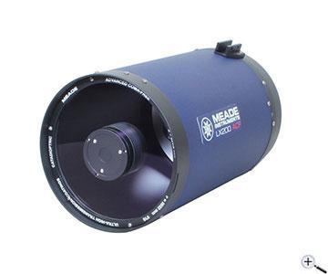 Teleskop günstig sicher kaufen bei yatego
