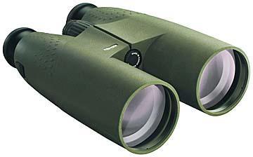 Meopta Fernglas Mit Entfernungsmesser : Teleskop express meopta meostar b fernglas grün