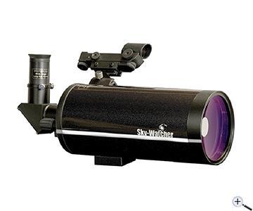 Teleskop express: skywatcher skymax 102t ota 102 mm maksutov