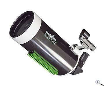 Teleskop express: skywatcher skymax 127t ota maksutov cassegrain