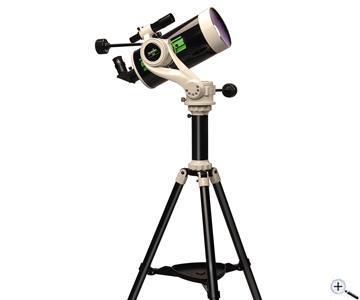 TS-Optics Adapter f/ür Skywatcher und Orion Maksutov Teleskope auf 2 TSSKM-2