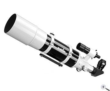 Bresser teleskop mikroskop kompakt mit smartphonehalter
