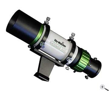 Teleskop astroshop