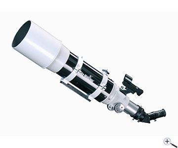 Nikon Entfernungsmesser Rätsel : Teleskop express: skywatcher startravel 120t ota 120