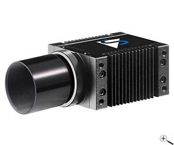 Leica Laser Entfernungsmesser Kamera : Teleskop express tis signature usb mono astro kamera dmk ux