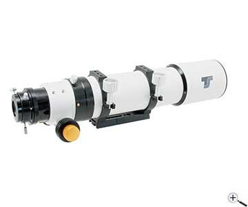 Entfernungsmesser Für Quad : Teleskop express ts optics tsq apo mm f quadruplet