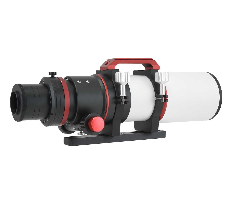 90mm-f5-quintuplet-apo-1000.jpg