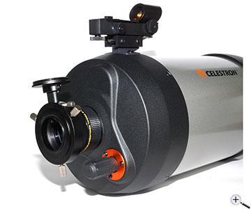 Astrofotografie teleskop kommt es auf die größe an youtube