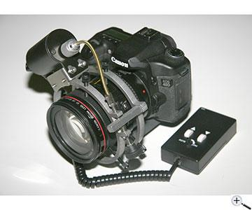 Sky watcher r a motor drive for eq mount with multi speed