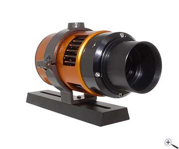Kamera stativ tp wege kopf waage und kurbel online kaufen