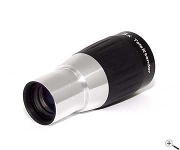 Bresser optik ar eq at linsen teleskop Äquatorial