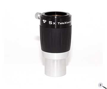 Bresser deluxe smartphone adapter für teleskope und mikroskope