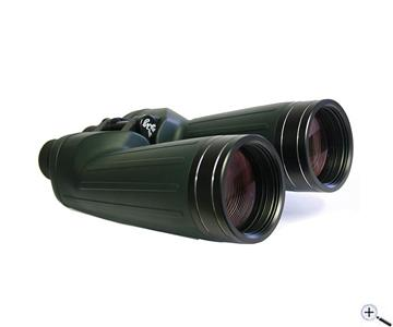 Teleskop express: ts optics 10 5x70 mx marine outdoorglas