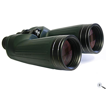 Teleskop express ts optics mx marine outdoorglas