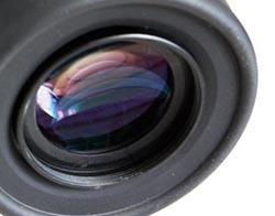 Teleskop express ts optics optics fernglas mit