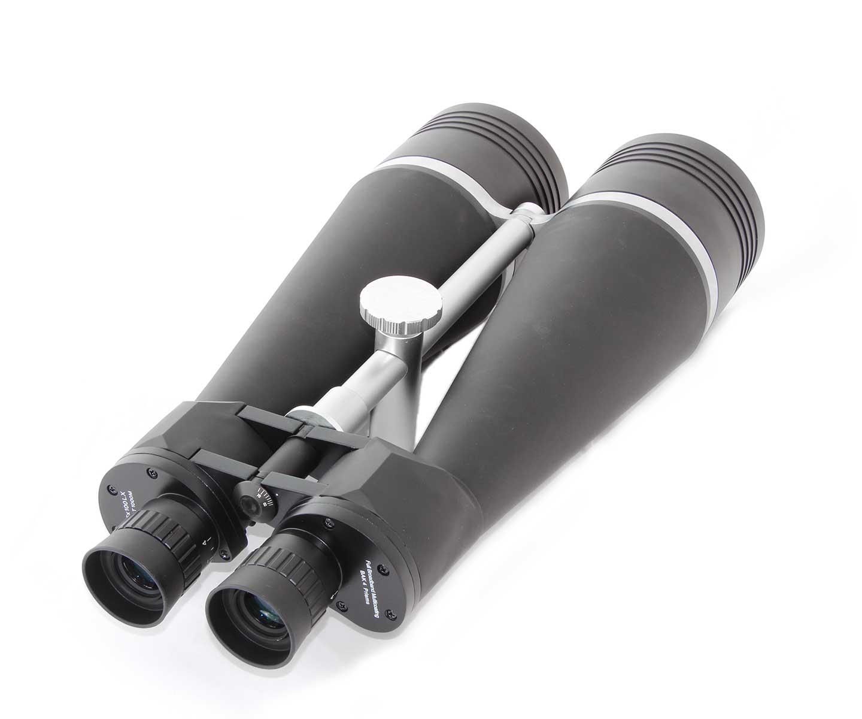 Teleskop koffer gepäck tasche teile trolley griffe koffer ersatz