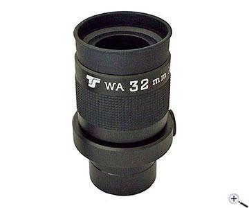 M m thread telescope barlow lens eyepiece extender