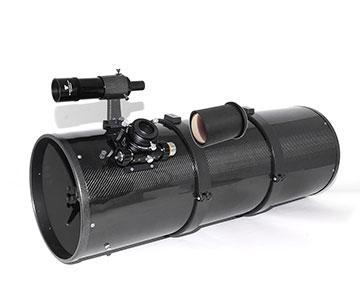 Teleskop nedir teleskopu kim icat etti teleskop ne işe yarar