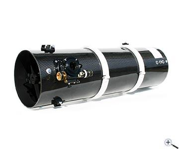 Teleskop express baader mpcc mark iii newton komakorrektor für