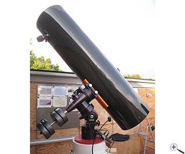 Kenley newton spiegelteleskopen sel reflektor amazon kamera