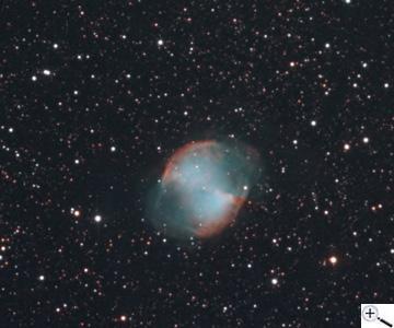 Teleskope und zubehör von tec bei baader planetarium gmbh mammendorf
