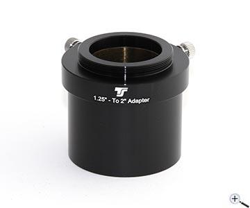Teleskop teile celestron orion barlow lens sony adapter okular in