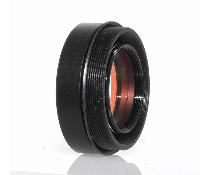 ts-optics-t2-filterhalter-anwendung-1000