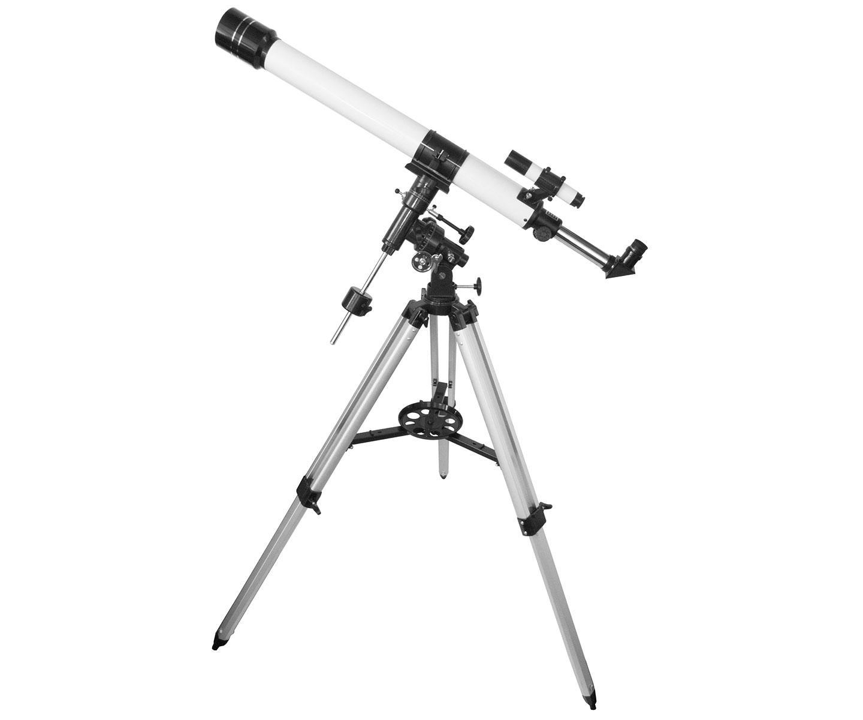 teleskop express ts optics jupiter 70 900 mm. Black Bedroom Furniture Sets. Home Design Ideas