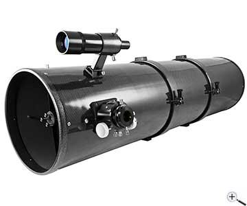 Isaac newton telescope wikipedia