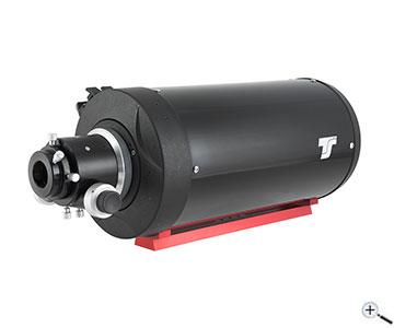 Orion apex mm maksutov cassegrain telescope lowest prices opt
