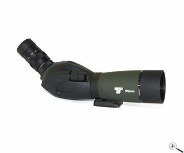 Teleskop express ts optics optics spektiv bw z mm