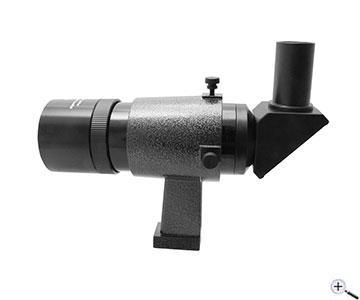 Spektive halterung: kowa tsn 4 40x gebraucht spektive spektive optik