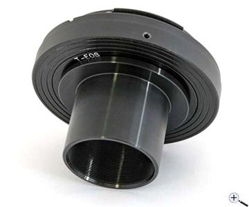 Teleskop kamera adapter nikon teleskop mm f ultra tele