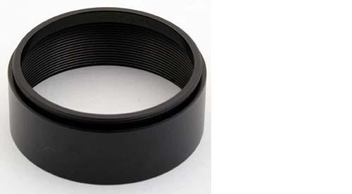 Prolunga TS Optics filettata T2 - lunghezza 15mm